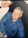 sergey, 49  , Sochi