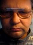Aleksandr, 60  , Ussuriysk
