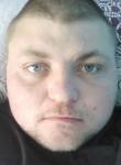 Vova, 28  , Kerch