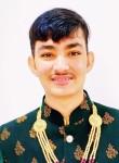 Padmaram, 18  , Chakan