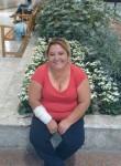 Margarete , 54  , Curitiba