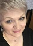 Elena , 49  , Kumertau