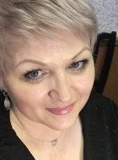 Elena , 49, Russia, Kumertau