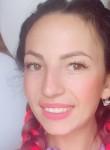 Anna, 32 года, Харків