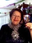 Olga, 63  , Kemerovo