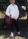 Ирина, 48  , Makiyivka