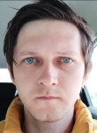 Mark, 33, Mesyagutovo