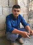 Bedir, 26 лет, Adıyaman