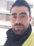 Ali, 29  , Batikent