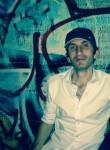 Serdar, 34  , Kyrenia