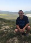александр, 28 лет, Боровск