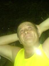 zhenya, 53, Ukraine, Aljoshki