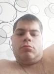 Ivan, 21, Yelabuga