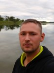 Mikhail, 25  , Gornyye Klyuchi
