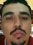 Alexander Raymun, 40  , Aguascalientes