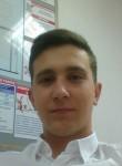 dmitriy, 25  , Shakhty