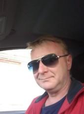 Ysavenko, 43, Russia, Dinskaya