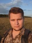 Aleksandr, 19  , Ulyanovsk