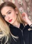 Alla, 26, Moscow