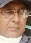 A. R. Malik, 54  , Vadodara