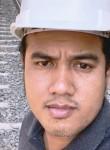 Khomsan, 35  , Bua Yai