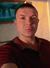 Evgeny, 36, Russia, Kanash