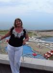 Antonina, 57  , Kaniv