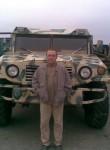 Sergey, 47, Kostanay