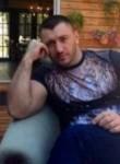 Aleksandr, 38, Kiev