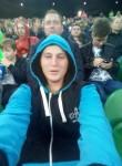 Viktor, 25  , Stavropol