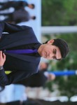 Farakhmand, 18  , Bishkek