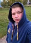 Vlad, 18, Kirov (Kirov)