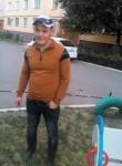 oleg, 32, Novocherkassk
