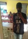 Evertom, 20  , Rondonopolis