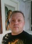Aleksandr Zasu, 46  , Kletskaya
