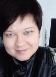Света , 36 лет, Екатеринбург