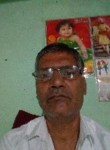 Vasu, 59  , Pune