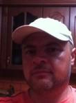 Руслан, 41  , Lanivtsi