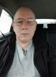 Maks, 41  , Ust-Labinsk