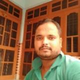 Mukesh, 31  , Dharmsala