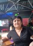 Valentina, 62  , Cheboksary