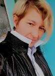 Nadezhda, 40, Ust-Ordynskiy