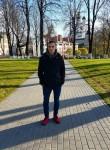 Stanislav, 27  , Volodarskiy