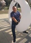 Hotkolobok , 39  , Mytishchi