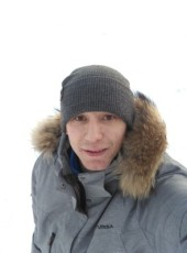 Valerka, 24, Russia, Ulan-Ude