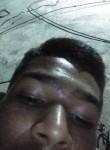 Arvind Kumar, 19  , Sanchor
