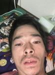 タカマロ, 30  , Machida