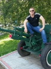 Sergey, 29, Russia, Mikhaylovka