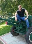Sergey, 30  , Mikhaylovka
