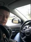 Vasya, 45  , Brest